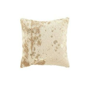 Landers Accent Throw Pillow